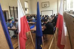 dzien-europy-13-06-21