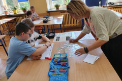 warsztaty-edukacyjne-07-06-21