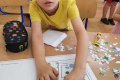 warsztaty-edukacyjne-09-06-21