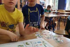 warsztaty-edukacyjne-19-06-21