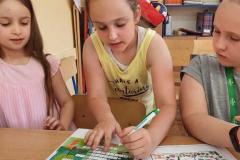 warsztaty-edukacyjne-23-06-21