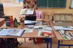 warsztaty-ogrodnicze-01-03-20