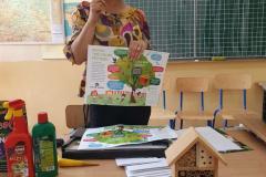warsztaty-ogrodnicze-06-03-20