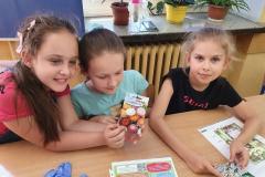 warsztaty-ogrodnicze-07-03-20