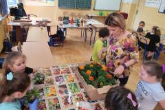 warsztaty-ogrodnicze-08-03-20