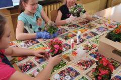 warsztaty-ogrodnicze-09-03-20