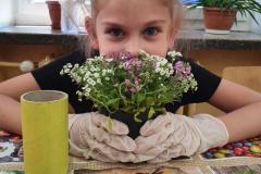 warsztaty-ogrodnicze-10-03-20