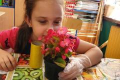 warsztaty-ogrodnicze-11-03-20