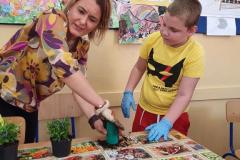warsztaty-ogrodnicze-12-03-20