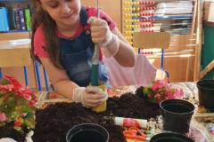 warsztaty-ogrodnicze-16-03-20