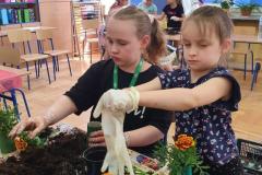 warsztaty-ogrodnicze-17-03-20