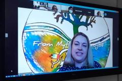 wirtualne-spotkanie-na-litwie_2021-01-04-21