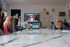wirtualne-spotkanie-na-litwie_2021-02-04-21