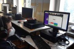 wirtualne-spotkanie-na-litwie_2021-03-04-21