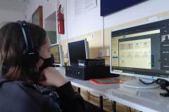 wirtualne-spotkanie-na-litwie_2021-04-04-21